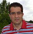 Tariq Drabu expresses the importance of properly registered dental...