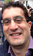 Dr. Tariq Drabu Welcomes New British Technology for Dentures