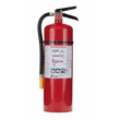 Tips for Choosing and Using a Home Fire Extinguisher - Tip Sheet by...