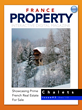 France Property Magazine - Issue #3 - Cover Image