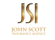 The John Scott and Dale Rifenberg Insurance Agencies of Dowagiac Offer...