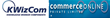 KWizCom Announces Partnership With Commerce Online