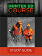 Hunters Safety Guide Now Available from Hunter Ed Course