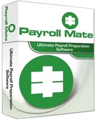 Payroll Mate offers best value in payroll software for small business owners and tax professionals.
