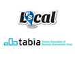 FS Local and TABIA Partner to Bring a Simple and Affordable Online...