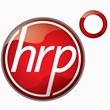 4 Colour JPEG of HRP Logo