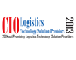"UltraShipTMS Named ""Top 20 Most Promising Logistics & Freight Tech..."