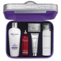 Elemis Head to Toe Heroes Collection