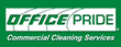 Office Pride Commercial Cleaning Services Launches a New Website