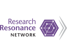 Research_Resonance_Network