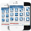Easy Mortgage Apps LLC Announces New Business Relationship with...