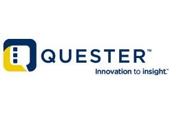 Qualitative market research company, Quester, releases Confirmit Flex Extension to enhance open ends.