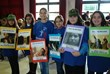 Youth for Human Rights Day Proclaimed in Grantorto, Italy