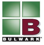Bulwark Pest Control logo