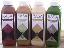 RASA LIFE Elixir