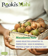 Pooki's Mahi Expands Macadamia Product Line With Hamakua Macadamia...