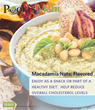 Pooki's Mahi Flavored Macadamia Nut Collection