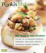 Pooki's Mahi Salted & Unsalted Macadamia Nuts Collection