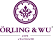 Örling & Wu Now Offers Unique Gift Ideas for Christmas Season