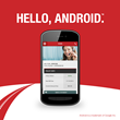 SafeAuto Launches Mobile App for Android