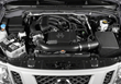 Used Xterra Engines Added to Nissan Inventory at Engine Retailer...