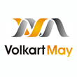 Volkart May Business to Business Lead Generation and Telemarketing Services