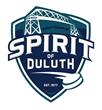 Sport Ngin to Power 2013 Spirt of Duluth Hockey Tournament