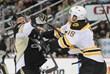 NHL Tickets Heat Up on BuyAnySeat.com