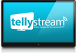 Tellystream - Digital Signage for the Connected TV