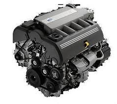 volvo engines for sale