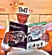 World's Highest Paid Athlete Floyd Mayweather, Jr. Shops for Christmas...