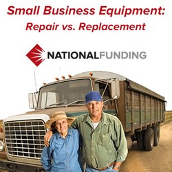 National Funding White Paper