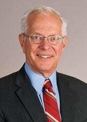 Dick Schulze