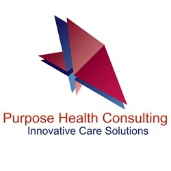 Purpose Health Consulting