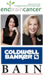The Chris Elliott Fund Announces Partnership with Coldwell Banker Bain...
