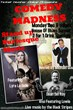 Comedy Madness Show Debuts at the House Of Blues Sunset, December 9,...