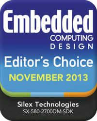 http://embedded-computing.com/editors-choice/sdk-programming-connected-embedded-applications/