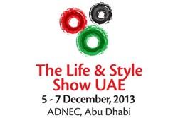 UAE Life & Style Show