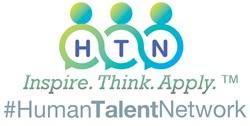 Human Talent Network