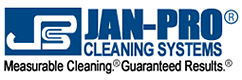 Columbus cleaning company