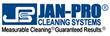 Jan-Pro of Columbus Completes GHS (Global Harmonization System)...