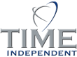 Time Independent