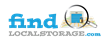 Find Local Storage Announces Guardian Storage Joins Ownership Group