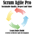 "Scrum Training Webinar ""Dealing with New Work in a Sprint""..."