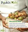 Pooki's Mahi Macadamia Nut Collection BUY @ http://pookismahi.com/collections/macadamia-nuts