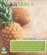 Pooki's Mahi 100% Kona Coffee Collection BUY at http://pookismahi.com/collections/100-kona