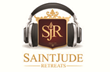 Saint Jude Retreats Releases Radio Interview with Dr. Allen Frances