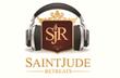 Saint Jude Retreats Releases Radio Interview with Dr. Allen Frances