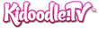 Newly Launched Kidoodle.TV Partners with Philanthropist Family to...
