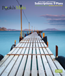 9 Pooki's Mahi Subscriptions Plans BUY @ http://subscriptions.pookismahi.com/collections/plans